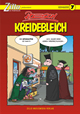 "Cartoon-Band 7 ""KREIDEBLEICH"""