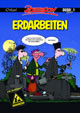 "Cartoon-Band ""DEAD Classics Vol 1 - ERDARBEITEN"""""